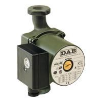 Циркуляционные насосы DAB-VA...Тел.:(4872)70-05-47,37-69-91
